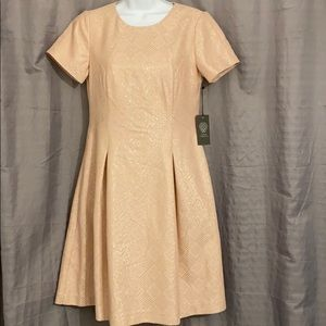 Cocktail/Special Occasion Dress